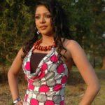 priya-sharma
