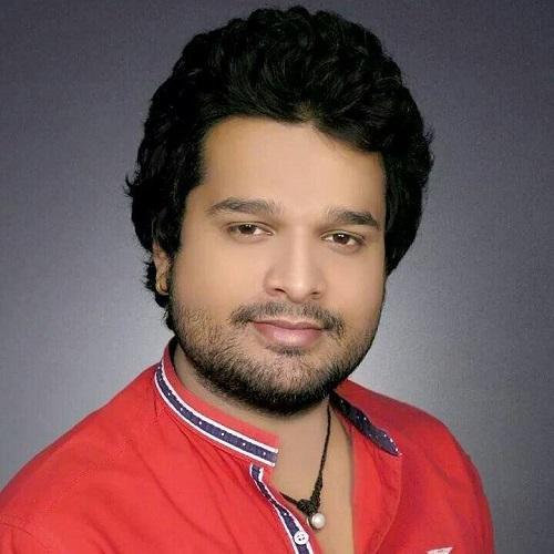 ritesh-pandey-bhojpuri-singer-actor