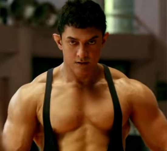 Aamir Khan Biography, Image, Age, Wife Name, Personal Details