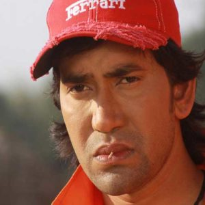 Dinesh Lal Yadav (Nirahua) - Biography, Wiki, Age, Movies, Wife Name