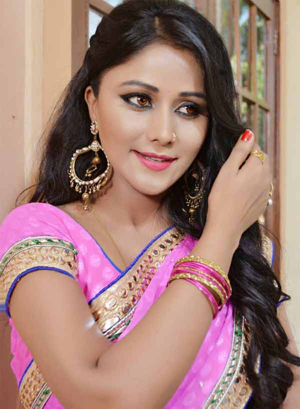Sikha Mishra