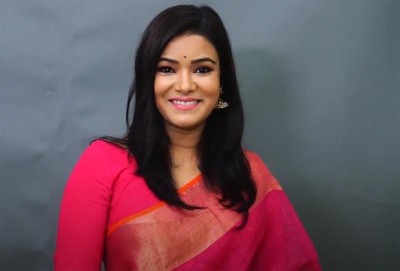 sonali chowdhury